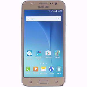 Picture of Samsung Galaxy J5 (1.5 GB/16 GB)