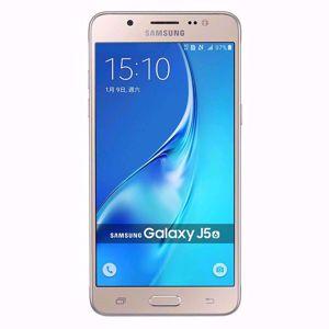 Picture of Samsung Galaxy J5 2016 (2 GB/16 GB)