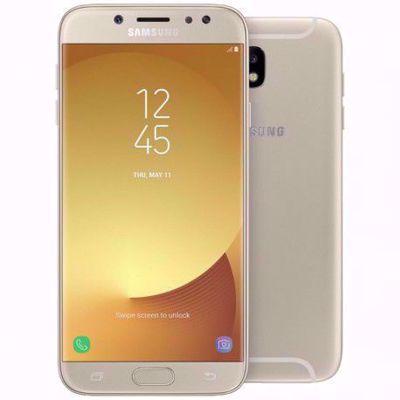 Picture of Samsung Galaxy J5 2017 (2 GB/16 GB)