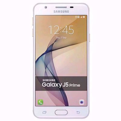 Picture of Samsung Galaxy J5 Prime (3 GB/32 GB)