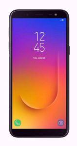 Picture of Samsung Galaxy J6 (3 GB/32 GB)