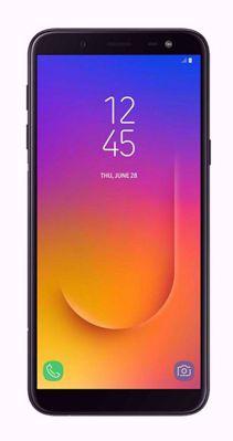 Samsung Galaxy J6 (3 GB/32 GB)