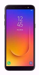Picture of Samsung Galaxy J6 (4 GB/64 GB)