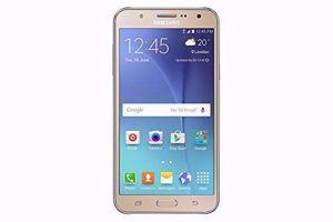 Picture of Samsung Galaxy J7 (1.5 GB/16 GB)