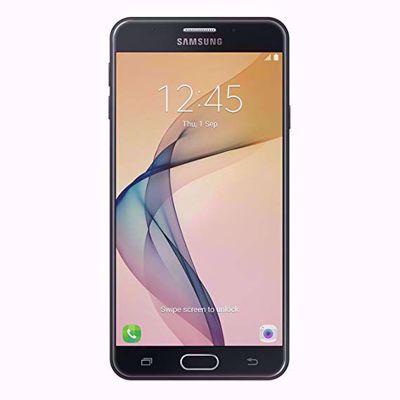 Samsung Galaxy J7 2016 (2 GB/16 GB)