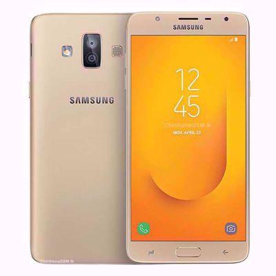 Samsung Galaxy J7 Duo (4 GB/64 GB)