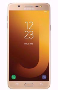 Picture of Samsung Galaxy J7 Max (4 GB/32 GB)