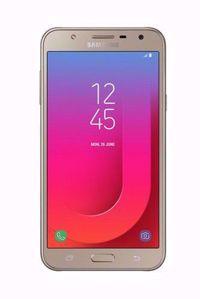 Picture of Samsung Galaxy J7 Nxt (3 GB/32 GB)
