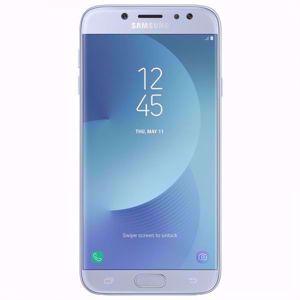 Picture of Samsung Galaxy J7 Pro (3 GB/32 GB)