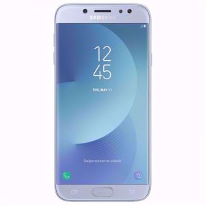 Picture of Samsung Galaxy J7 Pro (3 GB/64 GB)