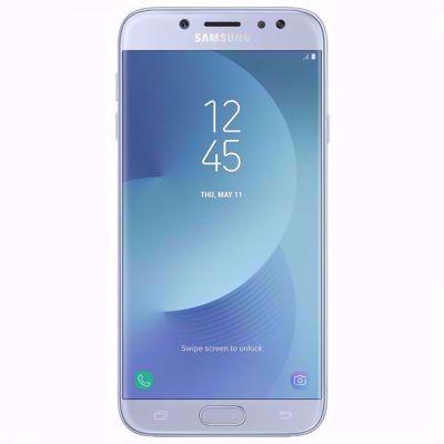 Samsung Galaxy J7 Pro (3 GB/32 GB)
