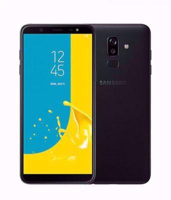 Samsung Galaxy J8 (4 GB/64 GB)