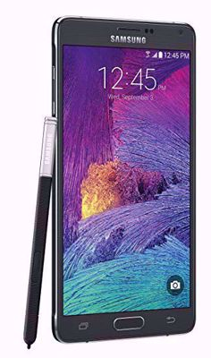 Picture of Samsung Galaxy Note 4 (3 GB/32 GB)