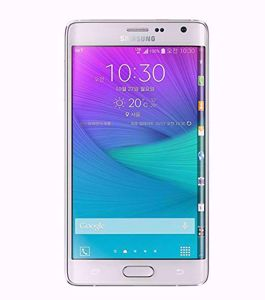 Picture of Samsung Galaxy Note 4 Edge (3 GB/32 GB)