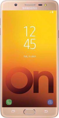 Samsung Galaxy On Max (4 GB/32 GB)