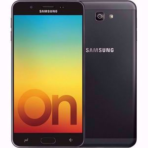 Picture of Samsung Galaxy On7 Prime (4 GB/64 GB)