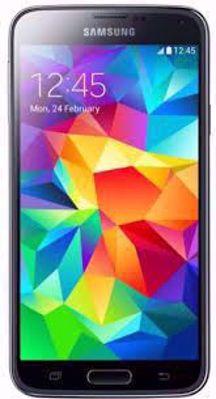 Samsung Galaxy S5 (2 GB/16 GB)