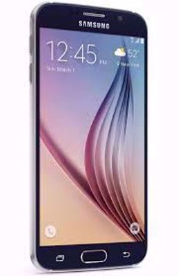 Picture of Samsung Galaxy S6 (3 GB/128 GB)