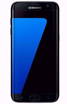 Samsung Galaxy S7 (4 GB/32 GB)