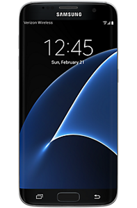 Samsung Galaxy S7 Edge (4 GB/32 GB)