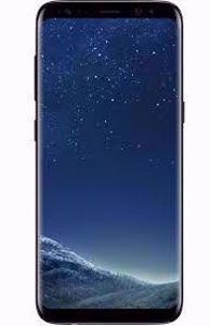 Samsung Galaxy S8 (4 GB/64 GB)