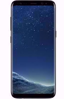 Picture of Samsung Galaxy S8 (4 GB/64 GB)