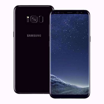 Picture of Samsung Galaxy S8 Plus (4 GB/64 GB)