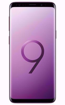 Samsung Galaxy S9 (4 GB/128 GB)