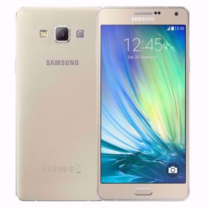 Picture of Samsung Galaxy A7 (2 GB/16 GB)