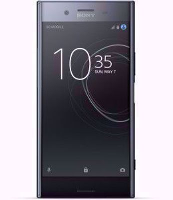 Picture of Sony Xperia XA1 Ultra Dual (4 GB/64 GB)