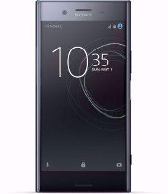 Picture of Sony Xperia XZs (4 GB/64 GB)