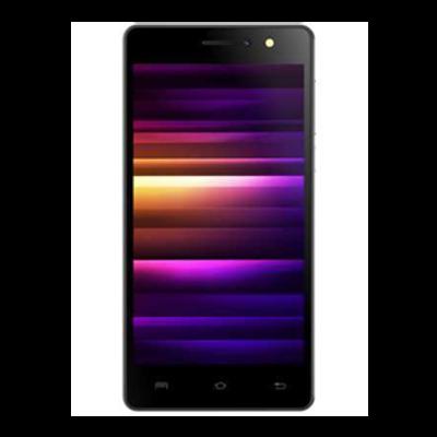 Picture of Xolo Era 4G (1 GB/8 GB)