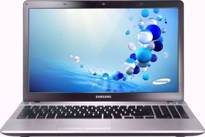 Picture of Samsung NP300E4X-A02IN