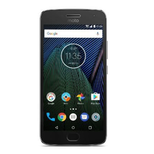 Picture of Moto One (4 GB/64 GB)