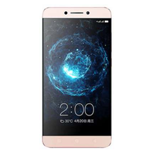 Picture of LeEco Max A8