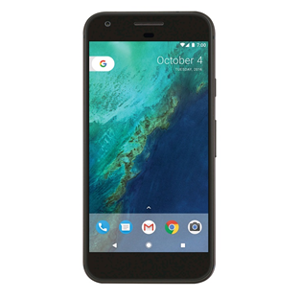Picture of Google Nexus 6P (3 GB/32 GB)