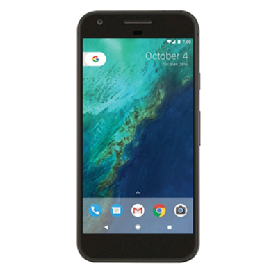 Google Nexus 6P (3 GB/128 GB)
