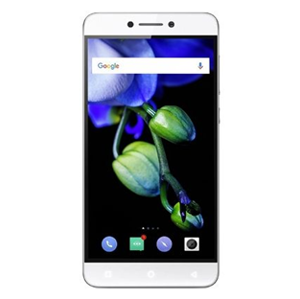 Picture of Coolpad Max A8 (4GB 64GB)