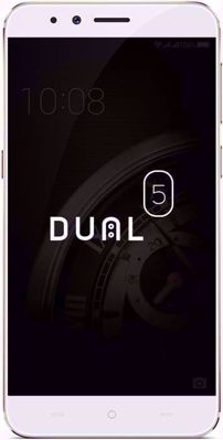 Picture of Micromax Canvas 4 Plus A1315