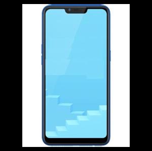Realme C1 (3 GB/32 GB)