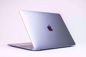 Picture of MacBook Pro Retina MC976 A1398