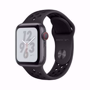 APPLE WATCH NIKE+ S4 GPS + CEL SG AL 44MM
