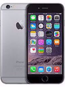 Apple iPhone 6 Plus Space Grey