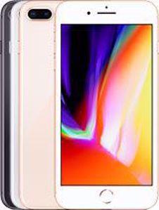 Apple iPhone 8 Plus Space Grey