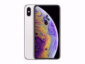 Apple Iphone XS _White