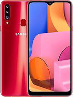 samsung-galaxy-a20s_Red