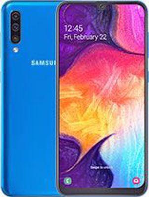 samsung-galaxy-a50_Blue