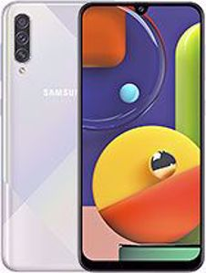 samsung-galaxy-a50s_Prism Crush White