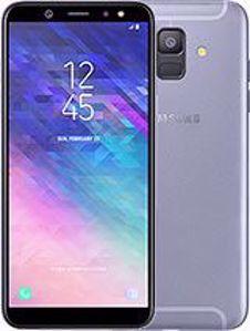 Samsung-galaxy-a6_Lavender