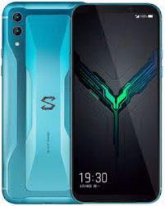 Xiaomi Black Shark 2 Blue